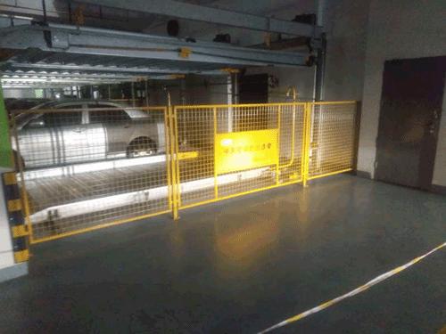 1.2米高基坑支护生产厂家